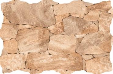 Настенная плитка PIETRA NATURA Geotiles