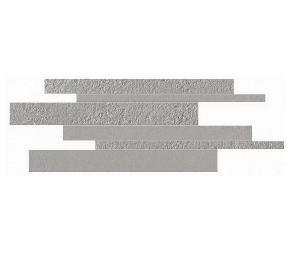 Artic Brick