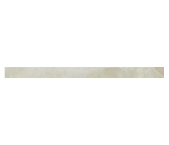 Декоративный элемент (Керамогранит) PERONDA MUSEUM GREVIN-ORSAY-POMPIDOU Бордюр L. ORSAY-H/P