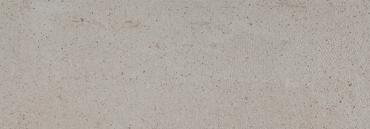 Настенная плитка DOVER ARENA Porcelanosa