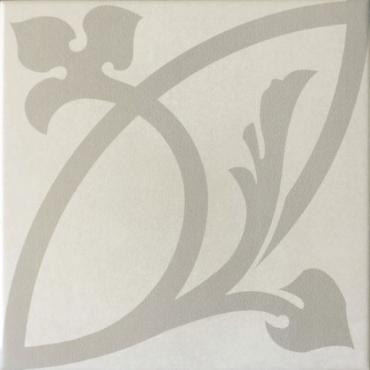 Керамогранит CAPRICE LIBERTY WHITE Equipe Ceramicas (Испания)