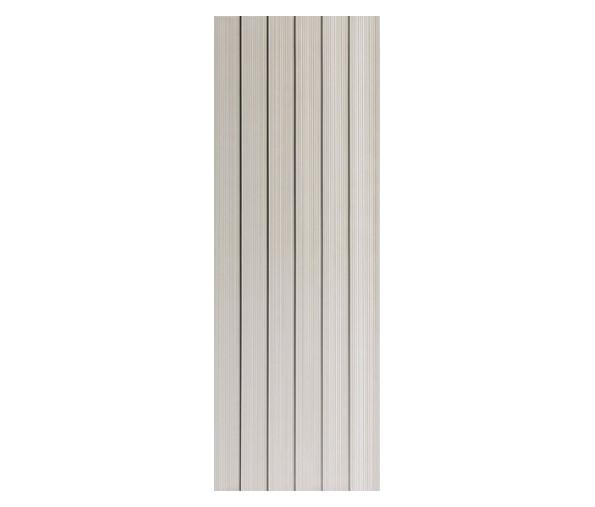 Керамическая плитка для стен VETRO Line Grey (Porcelanosa)