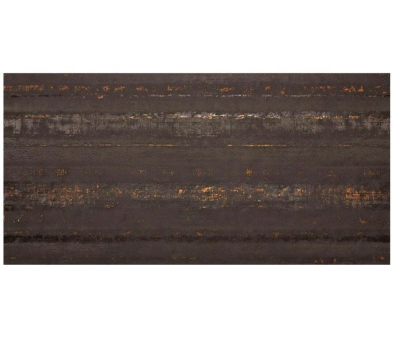 Керамическая плитка Moka Stripes  Atlas Concorde