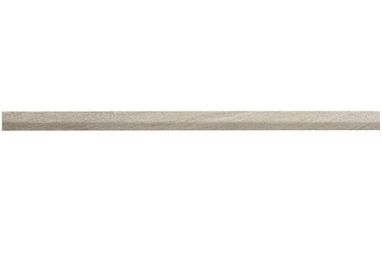 Керамическая плитка Внешний угол Pearl Spigolo 0.8x20 Atlas Concorde