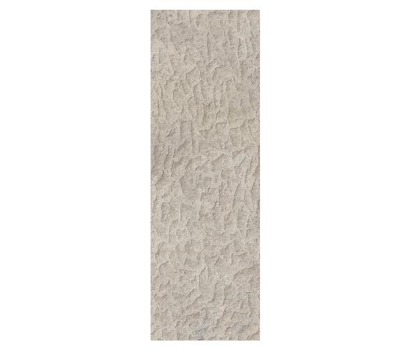 Керамическая плитка для стен BALTIMORE / BOULEVARD Quarter Natural 1.000 м2 (Venis)