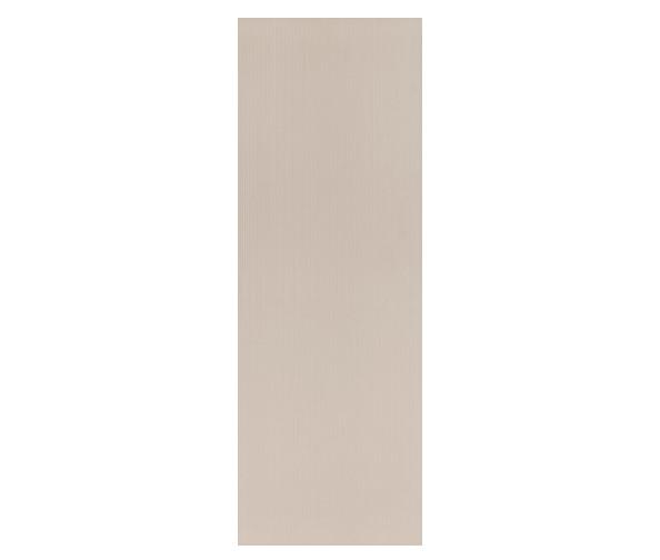 Керамическая плитка для стен VETRO Topo (Porcelanosa)