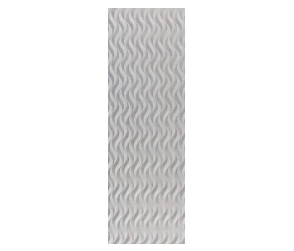 Керамическая плитка для стен ISLAND Gray (Venis)