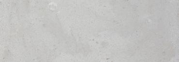 Настенная плитка DOVER CALIZA Porcelanosa