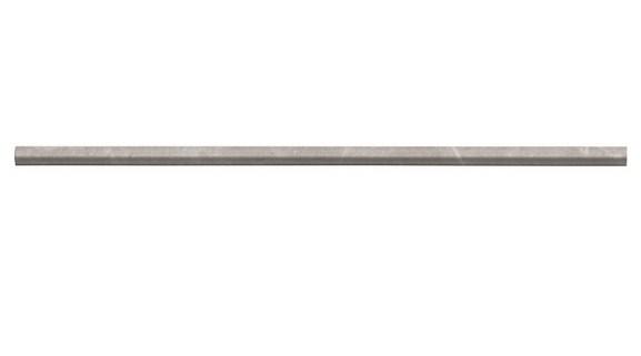 Керамическая плитка Внешний угол Grey Fleury Spigolo  Atlas Concorde