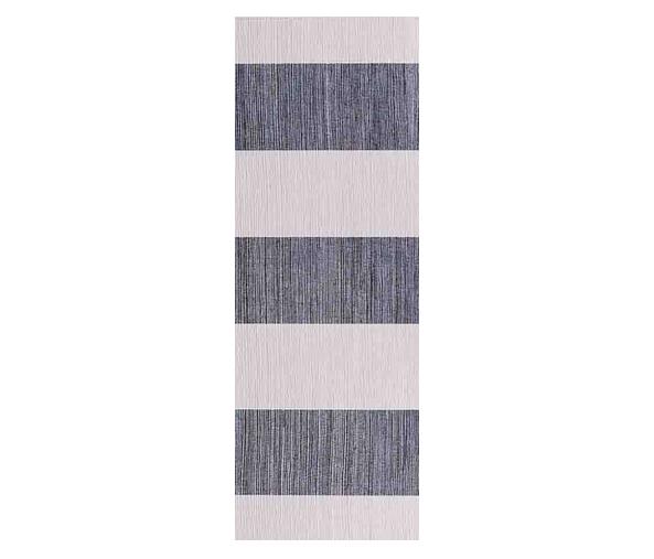 Керамическая плитка для стен JAPAN Line Blanco (Porcelanosa)