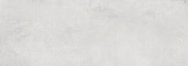 Настенная плитка MARK BLANCO Metropol