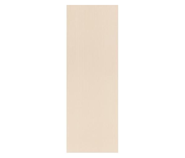 Керамическая плитка для стен VETRO Bone (Porcelanosa)