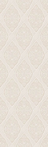 Настенная плитка POEME CREAM Atlantic Tiles Projects