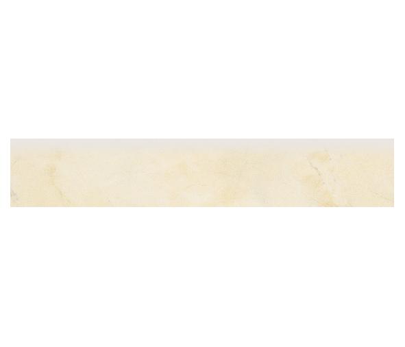 Керамогранит спецэлемент MUSEUM ART плинтус R. ART-H/P 8х44 (Peronda)