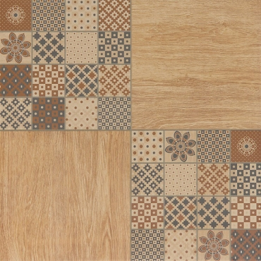 Керамогранит COUNTRY NATURAL 03 Gracia Ceramica (Россия)