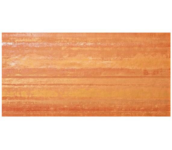 Керамическая плитка Orange Stripes  Atlas Concorde