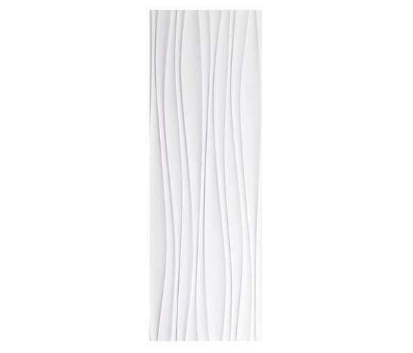 Керамическая плитка для стен OXO Line Banco (Porcelanosa)