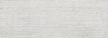 Настенная плитка PARK LINEAL ACERO Porcelanosa