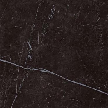 Вставка Керамогранит MARVEL STONE NERO MARQUINA ANGOLO LAPP. Atlas Concorde