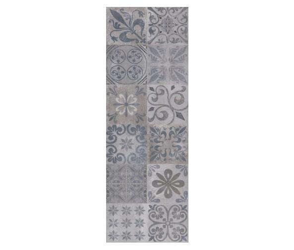 Керамическая плитка для стен PARK Antique Blue (Porcelanosa)