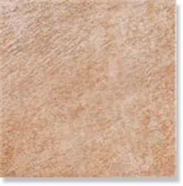 Настенная плитка TRANI SCURO Alta Ceramica