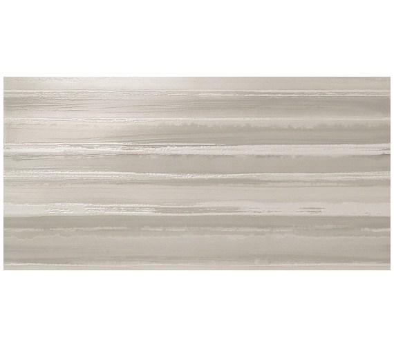 Керамическая плитка Silver Stripe  Atlas Concorde