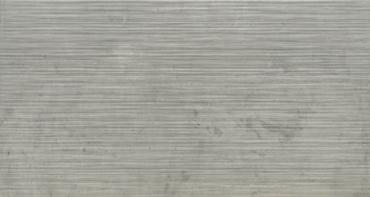 Настенная плитка BRAVE GREY PARALLEL Aparici (Испания)