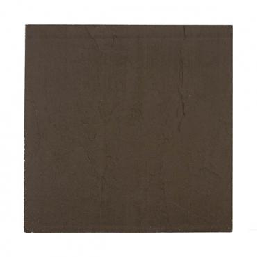 Напольная плитка NATURAL LIGHT-BROWN/СВЕТЛО-коричневый КлинкерНАЯ Ecoclinker