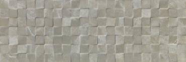 Настенная плитка MOSAICO MARMOL GRIS Venis