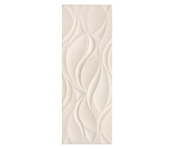Керамическая плитка для стен PERONDA DANUBIO VOSGOS-H/R