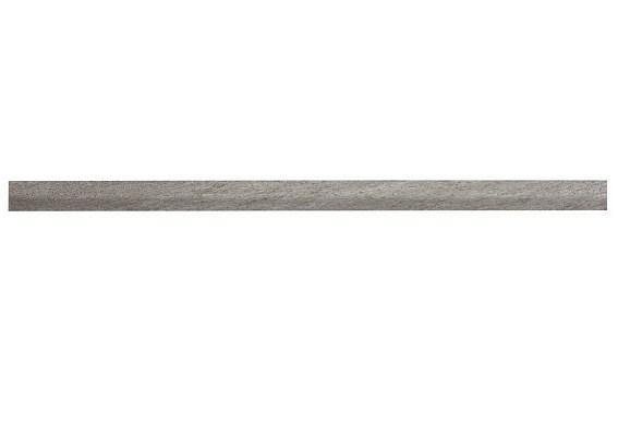 Керамическая плитка Внешний угол Grey Spigolo 0.8x20 Atlas Concorde