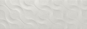 Настенная плитка 9523 SHADOW REL CONCEPT RECT Porcelanite Dos