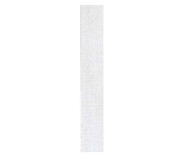 Керамогранит OXFORD Blanco (Porcelanosa)
