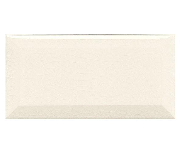 Керамическая плитка для стен ADEX MODERNISTA Biselado PB C/C Marfil