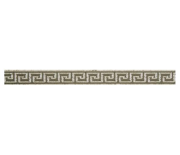 Декоративный элемент (Керамогранит) PERONDA MUSEUM GREVIN-ORSAY-POMPIDOU Бордюр C. GINA/P