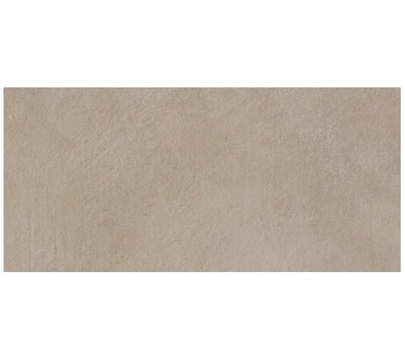 Suede Linea 4,8 mm