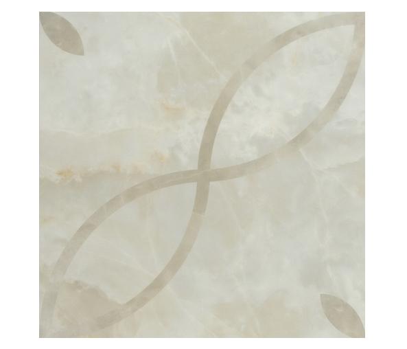 Керамогранит PERONDA MUSEUM GREVIN-ORSAY-POMPIDOU ORSAYDUKE-H/P