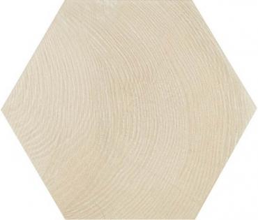 Керамогранит HEXAWOOD WHITE Equipe Ceramicas (Испания)