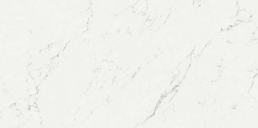 Плитка настенная MARVEL STONE CARRARA PURE Atlas Concorde