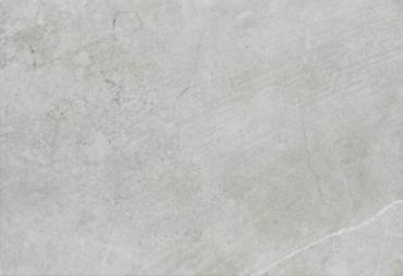 Плитка настенная TREK GRIS Geotiles (Испания)