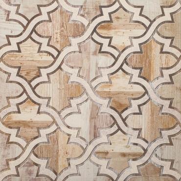 Керамогранит VERONA GREY 03 Gracia Ceramica