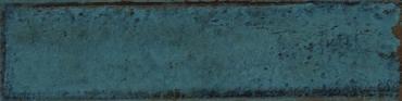 Настенная плитка ALCHIMIA BLUE PB BRILLO Cifre Ceramica