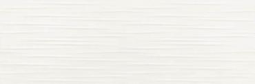 Настенная плитка 9523 BLANCO REL PYRAMID RECT Porcelanite Dos