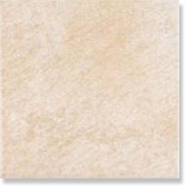 Настенная плитка TRANI CHIARO Alta Ceramica