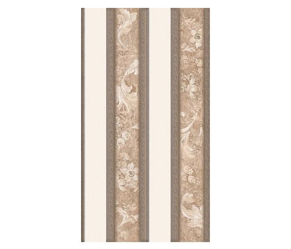 Керамическая плитка для стен GALANT SONATA (Peronda)