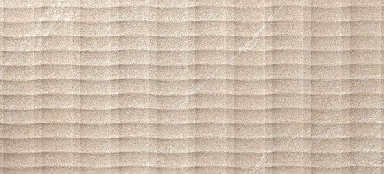 Керамическая плитка Plot Desert Beige 50x110 Atlas Concorde