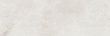 Настенная плитка BOULEVARD WHITE Venis