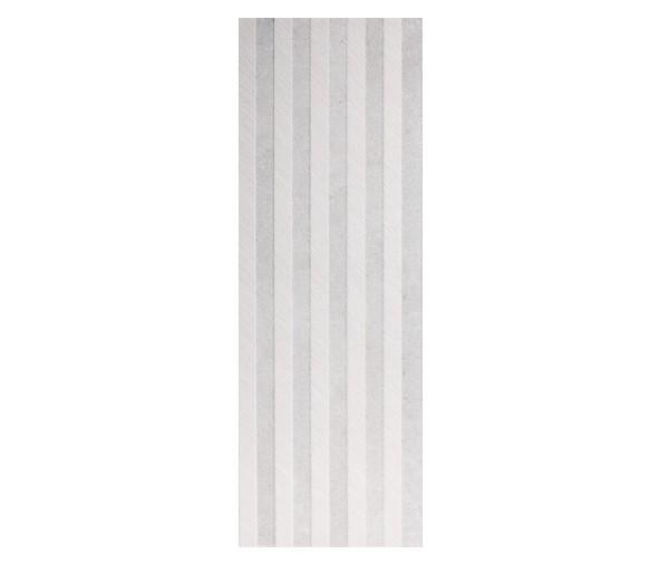 Керамическая плитка для стен BELICE Acero (Porcelanosa)
