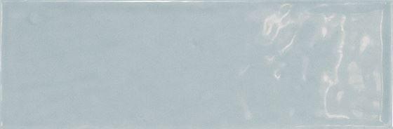 Керамическая плитка Country Ash Blue 6.50х20.00 (EQUIPE)