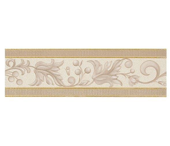 Керамическая плитка декор для пола GALANT C.CHARME-T 10х33 (Peronda)